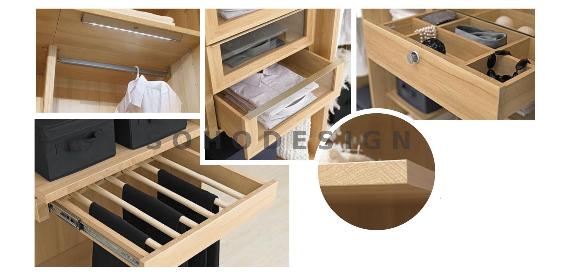 Ящик шкафа своими руками 19