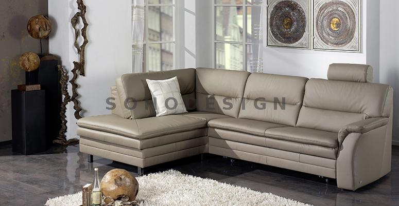 planopoly 7 himolla 1101 himolla 1102. Black Bedroom Furniture Sets. Home Design Ideas